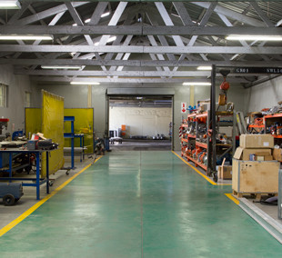 Factory_310x310_4