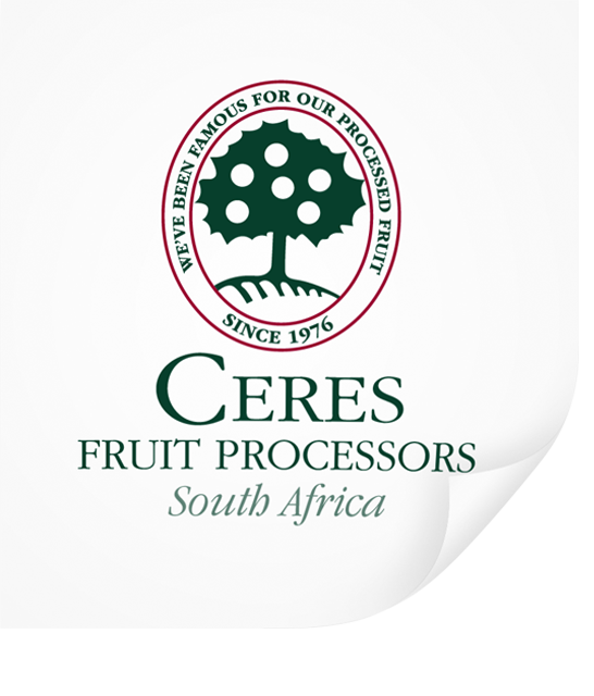 Ceres Fruit Processors